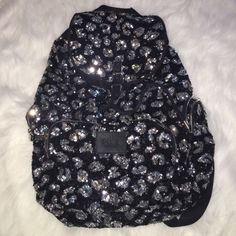 Victoria Secret Backpack Great condition! PINK Victoria's Secret Bags Backpacks