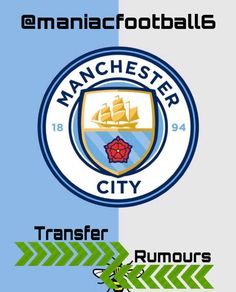 Check out who your team is linked with now Germany Team, Vincent Kompany, Xabi Alonso, John Stones, Mikel Arteta, Transfer Rumours, Transfer Window, James Rodriguez, Pep Guardiola