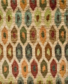 Living Room Rug Color Ideas 87 best living room rug images on pinterest | rugs in living room