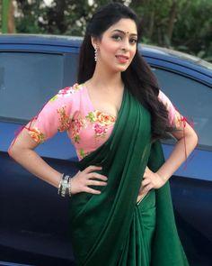 Garima Jain Hot Pics & Stills Wiki Profile, Bio Full Details – Gandi Baat Season 4 Actress | Indian Filmy Actress