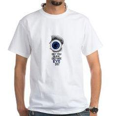 Blink T-Shirt > Blink > LATESTART