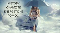 Reiki, Mandala, Healthy, Ideas, Astrology, Psychology Programs, Health, Thoughts, Mandalas