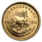Gold Krugerrand Proof Coin GEM Proof Specifications for this 2018 South Africa oz. Why Order This GEM 2018 South Africa oz. Proof Gold Krugerrand for Your Collection? Bullion Coins, Gold Bullion, 1 Oz Gold Coin, Gold Krugerrand, Coins For Sale, Proof Coins, Dog Years, Kruger National Park, Silver Coins