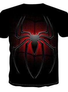 Mens Polo T Shirts, Boys T Shirts, Mens Tees, Tank Top Herren, Herren T Shirt, T Shirt Sketch, Tartan Men, Creative T Shirt Design, Marvel Shirt
