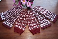 Mittens, Gloves, Socks, Winter, Fingerless Mittens, Sock, Stockings, Winter Fits, Ankle Socks