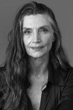 Older Couple Photography, Photography Women, Portrait Photography, Antonio Molina, Richard Avedon Photography, Susan Sontag, Beautiful Old Woman, Portraits, Ageless Beauty