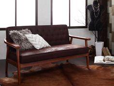 ビンテージデザインソファ 【BD】【3人掛】 www.gu-office.com/living-design/60_417.html