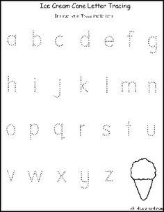 Back to School Assessments (Kindergarten- Owl Themed)