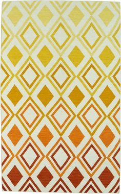Glam GLA09-89 Flatweave Rug from the Soho Rugs collection at Modern Area Rugs
