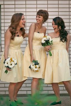 Yellow Wedding Theme ideas   Keywords: #yellowweddings #jevelweddingplanning Follow Us: www.jevelweddingplanning.com  www.facebook.com/jevelweddingplanning/