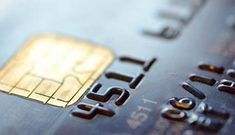 There may not be the best travel-rewards credit card for everyone, but there is the right card for you. Whatever your specific travel patterns are, let us help you find the right travel credit card. Business Credit Cards, Rewards Credit Cards, Best Credit Cards, Improve Credit Score, Build Credit, Credit File, Travel Rewards, Identity Theft, Credit Card Offers