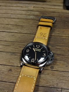 Panerai 372 #panerai #watches