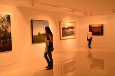 El paisaje como narración contemporánea. Colección Alcobendas. http://forosurcaceres.es/exposiciones/