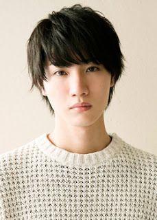 Explore Japan : Popular Ikemen in Japan : Neko's List Japanese Drama, Japanese Boy, Asian Boys, Asian Men, Good Morning Call, Surfer Boys, Asian Actors, Man Photo, Male Beauty