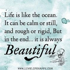 Image result for beautiful inspirational quotes