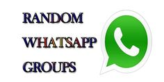 New Random WhatsApp Group Links Whatsapp Group Funny, Whatsapp Phone Number, Girls Phone Numbers, Tamil Girls, Name Change, Dating Girls, Earn Money Online, Just Giving, How To Remove