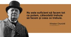 Winston Churchill, Funny Quotes, Thoughts, Words, Motorcycles, October, Spirit, Diet, Funny Phrases