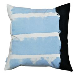 Throw Pillows, Design, Toss Pillows, Decorative Pillows, Decor Pillows, Scatter Cushions