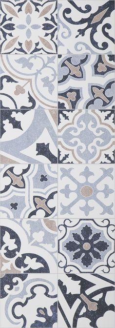 Porcelanosa Barcelona керамическая плитка Барселона Испания