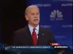'Yes we can' 2.0? Why Joe Biden is running for president – and why he's not | US news | The Guardian