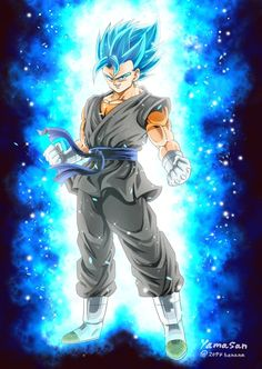 Dragon Ball Z, Dragon Ball Image, Dbz, Epic Characters, Fictional Characters, Son Goku, Monster Girl, Super Saiyan, Anime