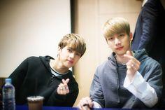 Say You Say Me, Vixx Ken, Vixx Members, Lee Jaehwan, Ravi Vixx, Boy Groups, Leo, Tumblr, Singer