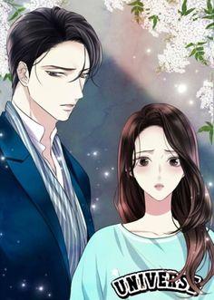 날 가져요-로맨스(완결) : 네이버 블로그 Anime Couples Drawings, Anime Girl Drawings, Anime Art Girl, Manga Art, Manga Anime, Cute Anime Coupes, Handsome Anime Guys, Anime Poses, Manhwa Manga