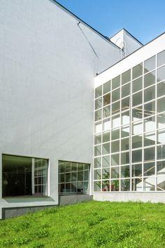 Gallery of AD Classics: Viipuri Library / Alvar Aalto - 39