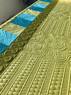 Designed And Quilted By Teresa In 2020 Free Motion Quilt Designs Quilting Designs Patterns Quilting Stitch Patterns,Modern Scandinavian Design House
