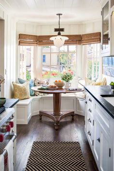 Amerykański Dom i Amerykańskie Wnętrze - zapraszam na kolejny wpis, w którym dowiesz się jak wygląda bay window czyli wykusz w domu amerykańskim - zapraszam do inspiracji! Jak zaprojektować wykusz w domu? Jak urządzić wykusz w domu? Mnóstwo inspiracji na blogu u Pani Dyrektor - zapraszam!