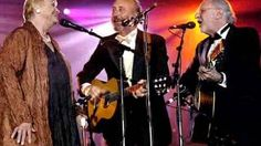 peter paul and mary - YouTube