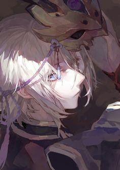 I post anime art. Anime Boys, Cute Anime Guys, Hot Anime Boy, Anime Angel, Anime Style, Manga Art, Manga Anime, Character Art, Character Design