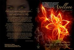apollyon by jennifer armentrout - Yahoo Image Search Results