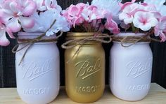 Check out this item in my Etsy shop https://www.etsy.com/listing/270223961/lavender-and-gold-baby-shower-table