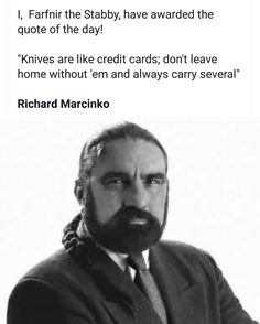 Richard Marcinko, Warrior Quotes, Self Motivation, Quote Of The Day, Life Hacks, Life Quotes, Military Weapons, Sayings, Frogs