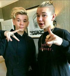 First Love✓[FF- Marcus and Martinus] - - Wattpad Dream Boyfriend, M Photos, Twin Brothers, Celebs, Celebrities, I Fall In Love, Cute Puppies, Hot Guys, Fangirl