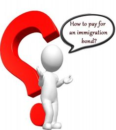 Lots of Question in mind about immigration bail bonds, like How to pay for an immigration bond? call us at (714) 240-2245 for more info. Signature Bail Bonds, Santa Ana, CA