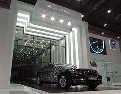 Check out this @Behance project: \u201cBMW automech formula 2012\u201d https://www.behance.net/gallery/28216013/BMW-automech-formula-2012