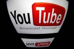 Broadcast Yourself♡@ユーチューブが閉鎖、最優秀動画を選考 全てエープリルフール