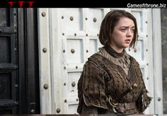 Game of Thrones Season 5 Episode 1 Download
