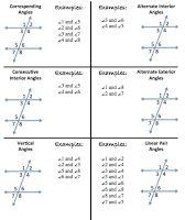 True or False? - Printable Geometry Worksheet | Logic | Pinterest ...