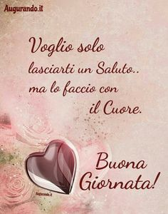 Italian Memes, Italian Quotes, Good Night Wishes, Good Morning Good Night, Italian Greetings, Messages, New Years Eve Party, Good Thoughts, Tattoo Quotes