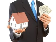 Real Estate Investing in Las Vegas