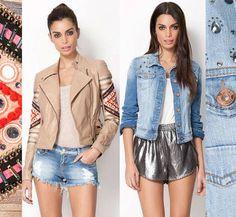 imagenes de moda bershka - Cerca amb Google
