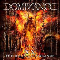 Il Pozzo dei Dannati - The Pit of the Damned: Dominance - XX - The Rising Revenge