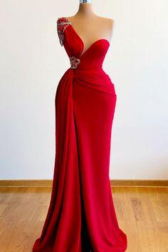 Evening Party Gowns, Cheap Evening Dresses, Mermaid Evening Dresses, Pretty Dresses, Beautiful Dresses, Sexy Dresses, Dress Outfits, Gala Dresses, Event Dresses