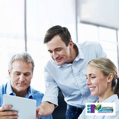 Software users email list- Take concrete measures to enhance ROI with our Software users email Data. You can prospect qualified audience in no time