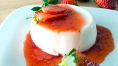 5 postres caseros con almendras fáciles de preparar y deliciosos