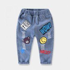 e33b68155 2018 Kacakid Summer Newborn Baby Boy Romper Short Sleeve Jumpsuit ...