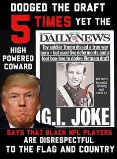 #trump #FakePresident #45Idiot #ImpeachTrump